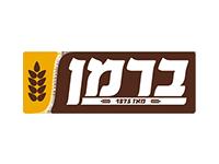 מאפיות ברמן ירושלים